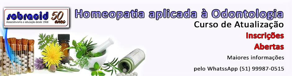 banner site homeopatia