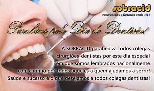 dia do dentista cpia